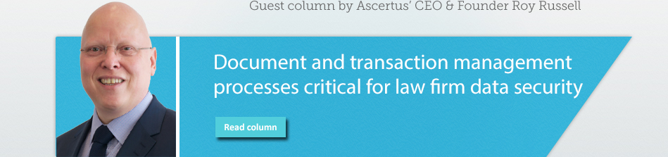 Spotlight Ascertus