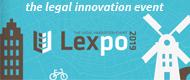 event-promo-lexpo17