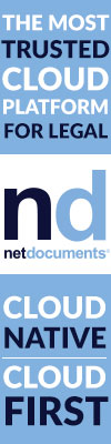 NetDocuments Tower