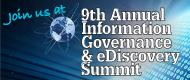 event-promo-infogov-2014