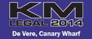 event-promo-kmlegal-2014