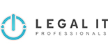 Legal IT Proferssionals logo