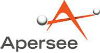 Apersee logo