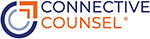Connective Counsel logo