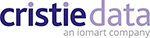 Crisitie Data logo