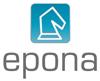 Epona logo