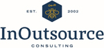 InOutsource logo