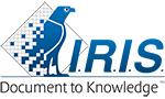 I.R.I.S. logo
