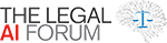 Legal AI Forum logo