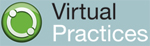 Virtual Practices logo